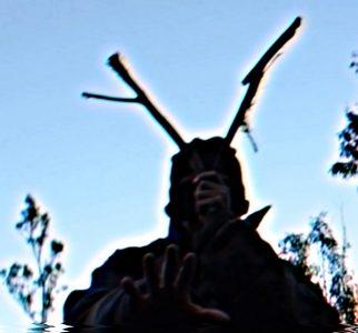 Desobediencia-Foto5